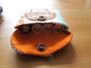 Batterietäschlein