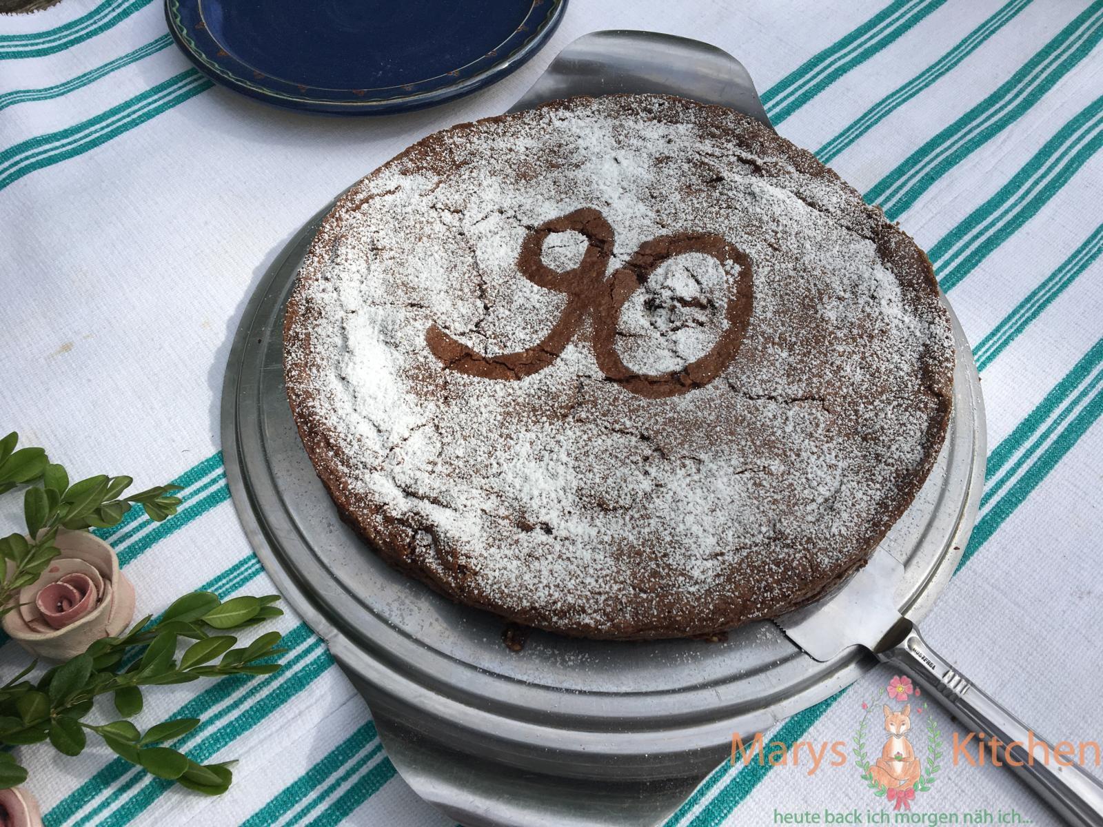 torta-caprese-rezept-bester-schokoladenkuchen-italienisch-1
