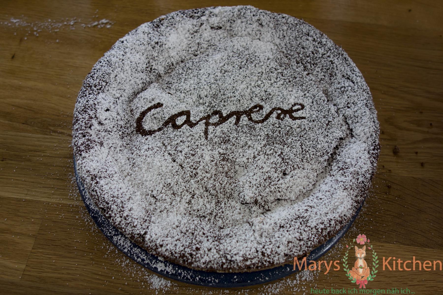 torta-caprese-rezept-bester-schokoladenkuchen-italienisch-4