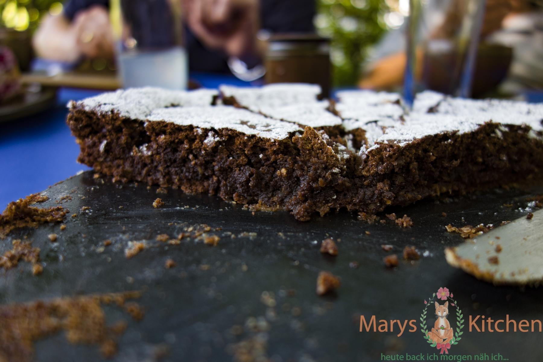torta-caprese-rezept-bester-schokoladenkuchen-italienisch-5