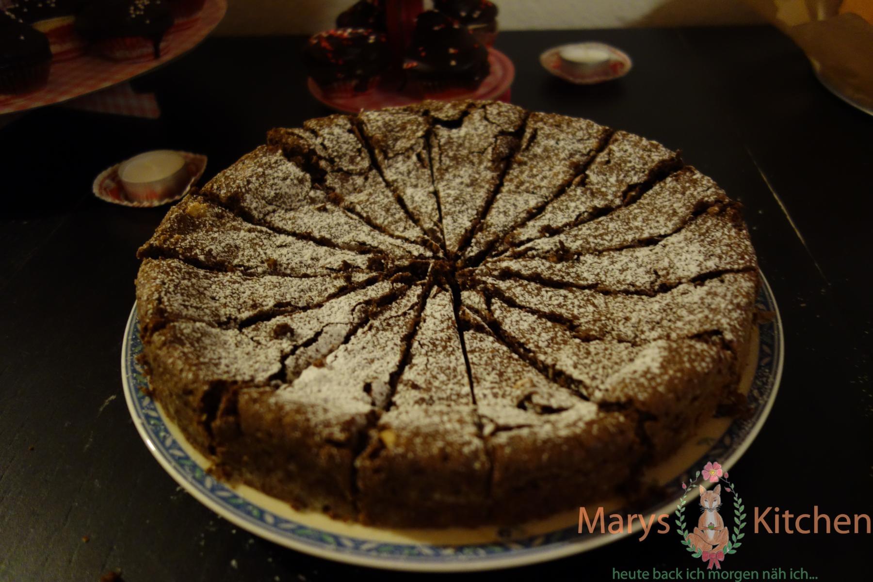 torta-caprese-rezept-bester-schokoladenkuchen-italienisch-6
