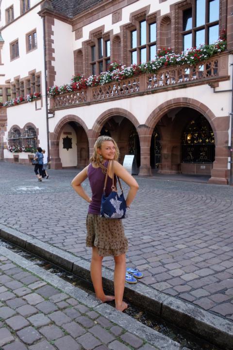 Arya Schwarzwald Tasche Machwerk (11)