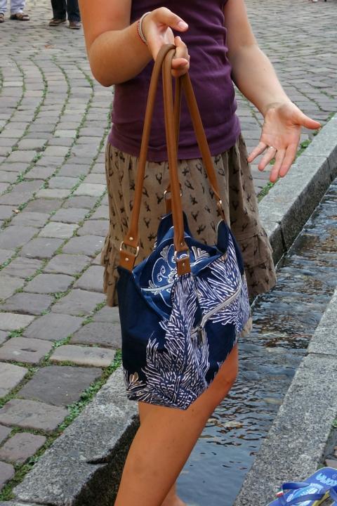 Arya Schwarzwald Tasche Machwerk (7)
