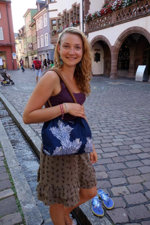 Arya Schwarzwald Tasche Machwerk (9)