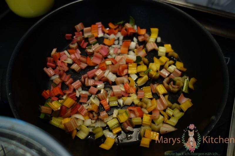 Mangold Rezept (2)