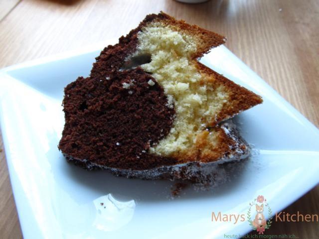 bester Marmorkuchen (6)