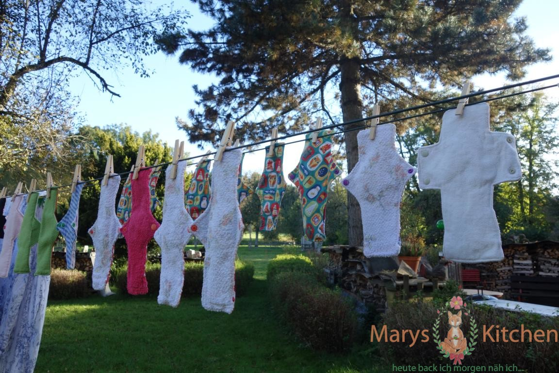 stoffbinden-selber-naehen-diy-sew-sanitary-pads-plastikfrei-16