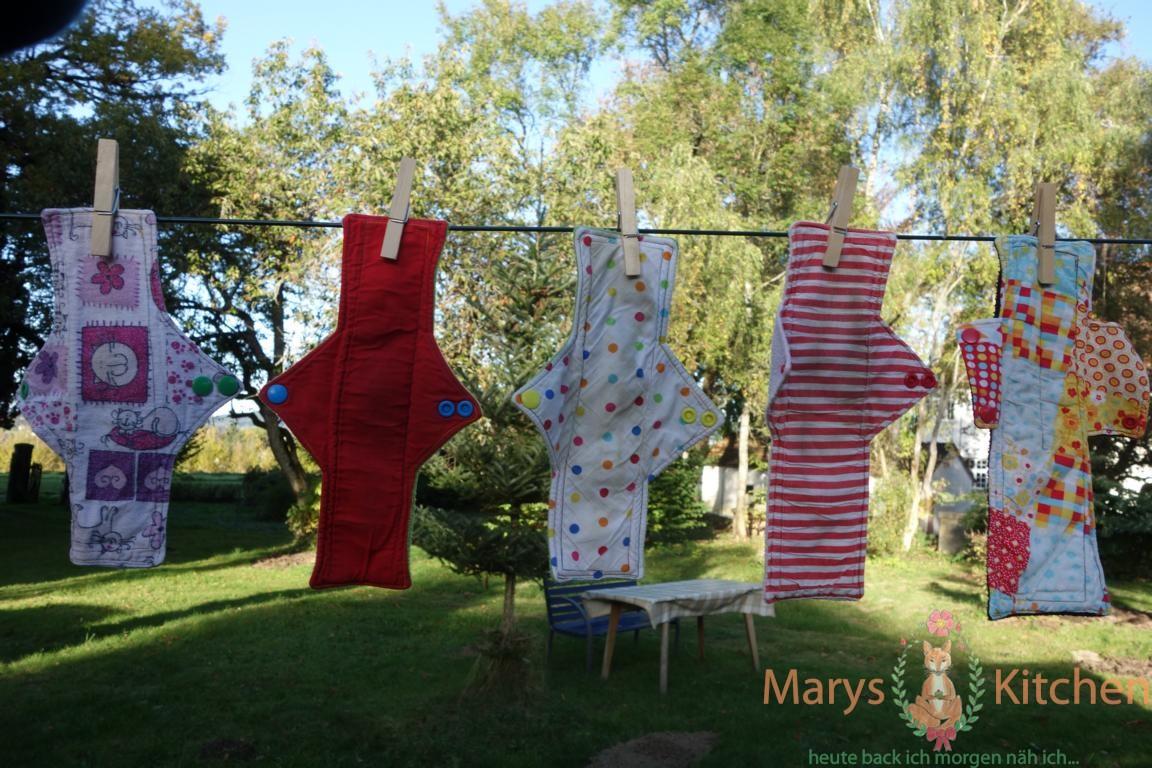 stoffbinden-selber-naehen-diy-sew-sanitary-pads-plastikfrei-3