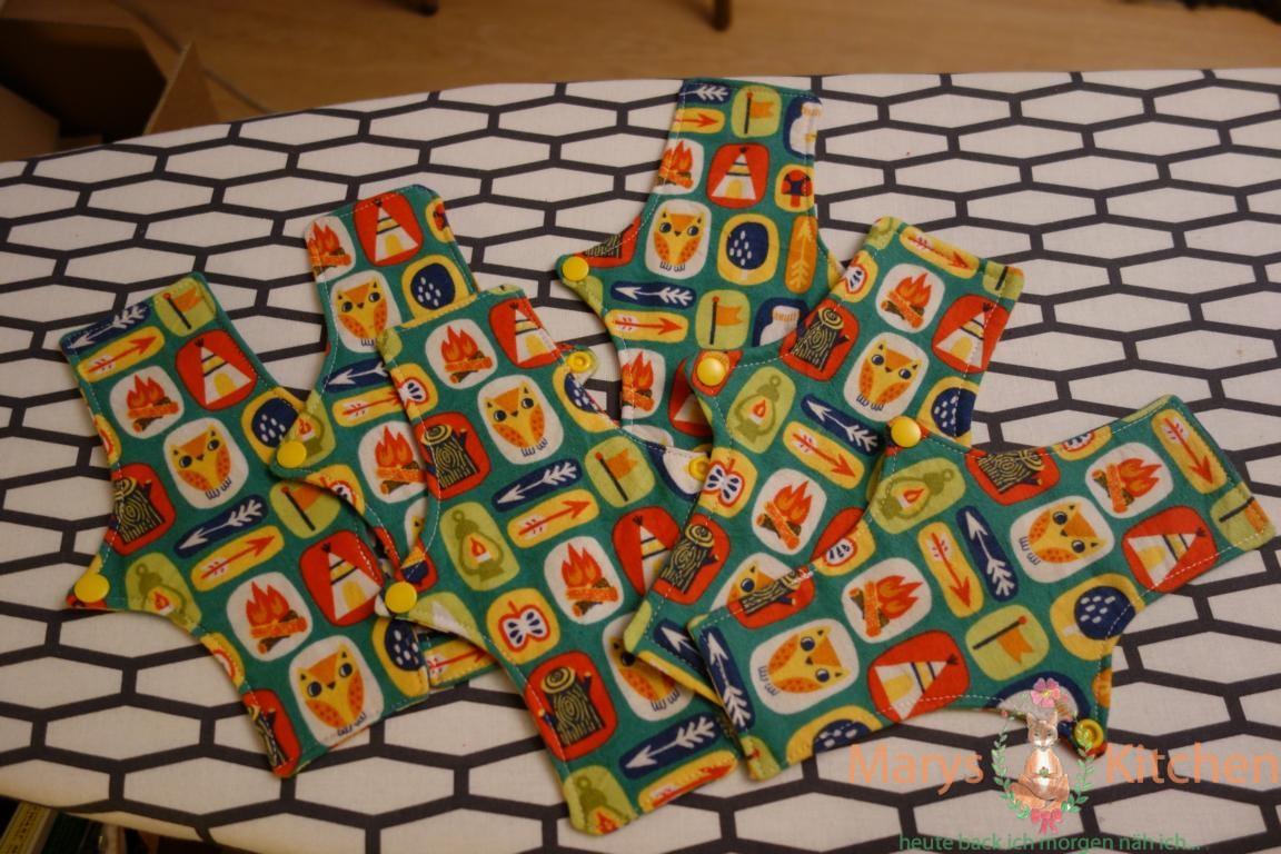 stoffbinden-selber-naehen-diy-sew-sanitary-pads-plastikfrei-7