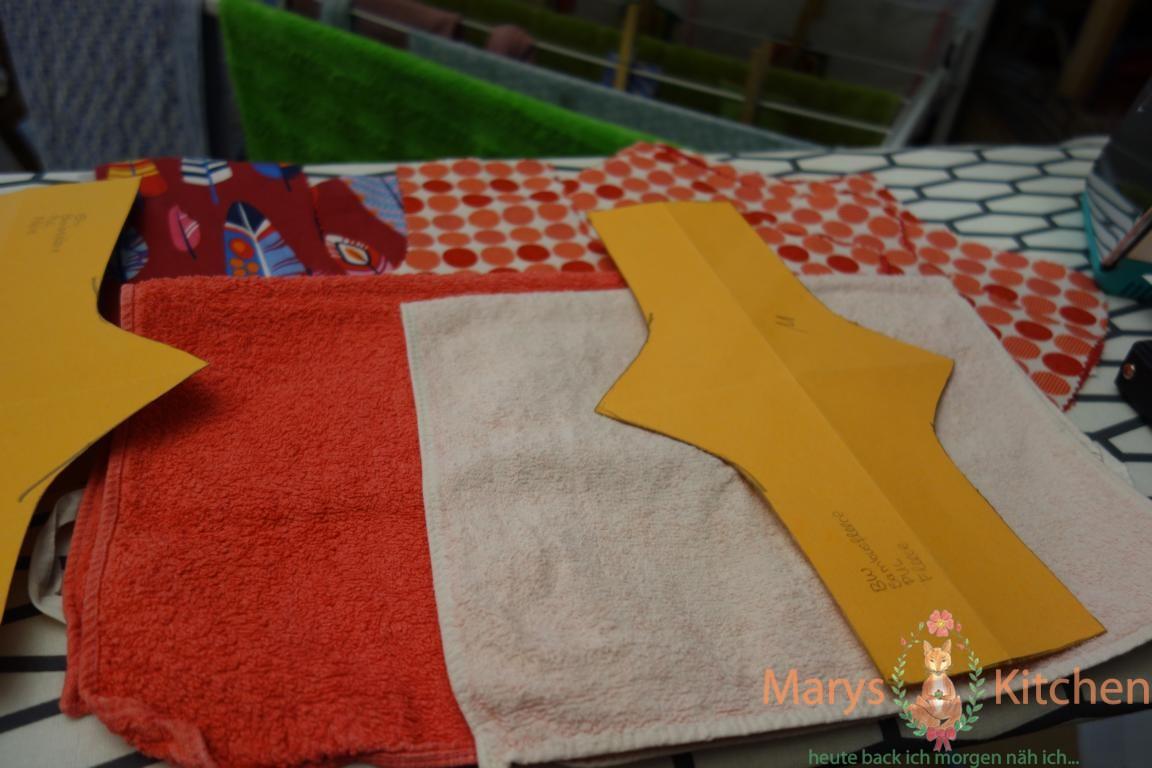 stoffbinden-selber-naehen-diy-sew-sanitary-pads-plastikfrei-8