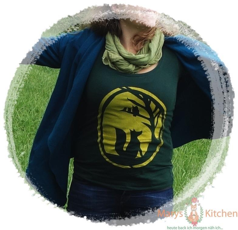 shirt-fuchs-siebdruck-diy-3