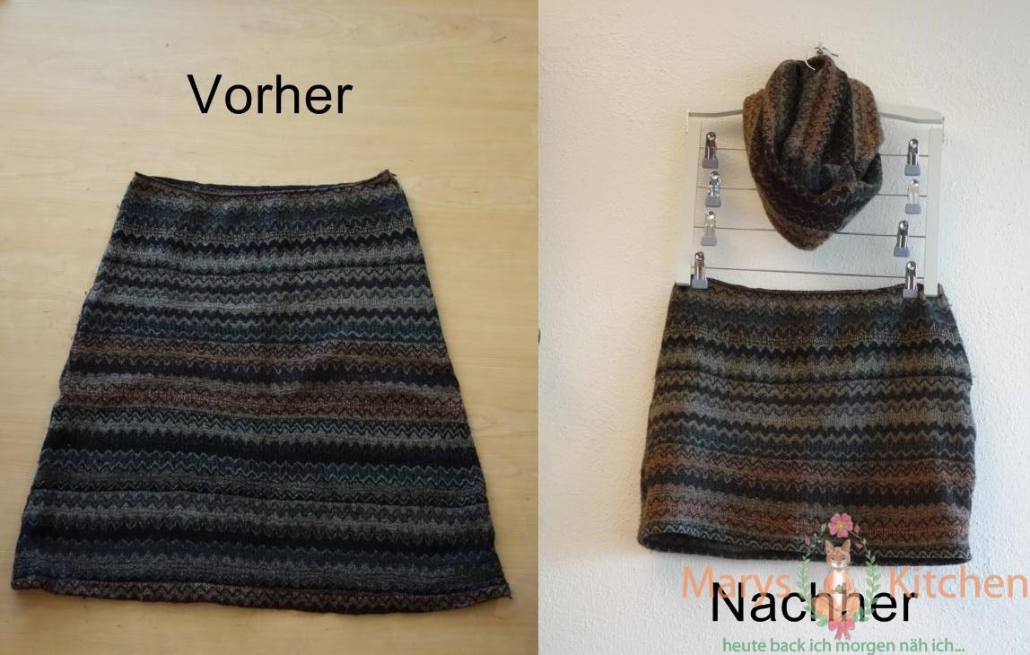 marys-kitchen-diy-wollrock-vorher-nachher-rock-umnaehen