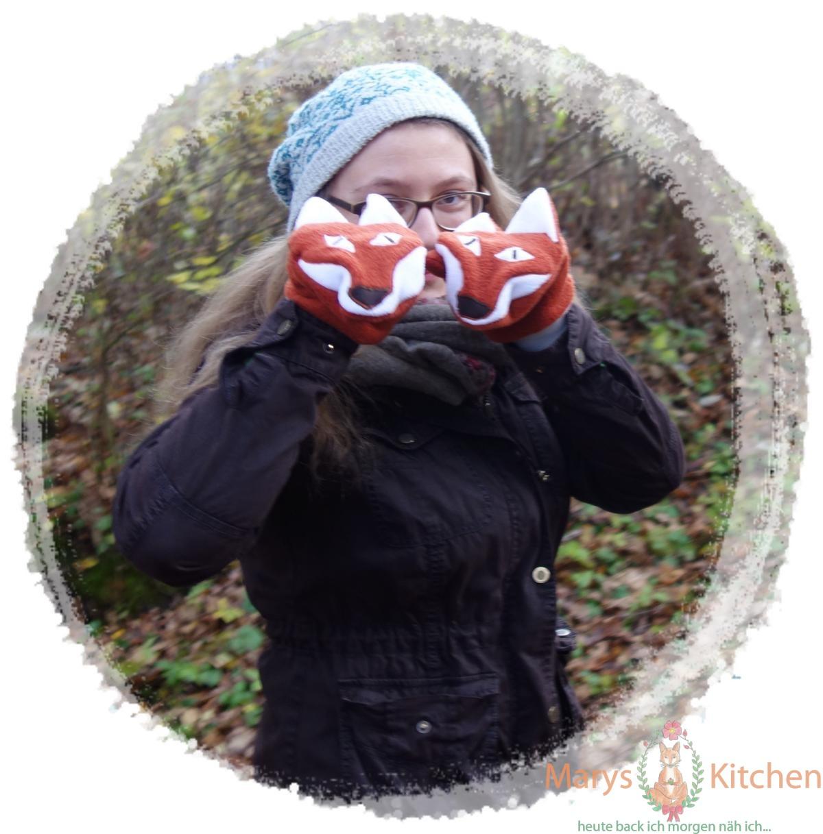 marys-kitchen-fuchshandschuh-diy-naehen