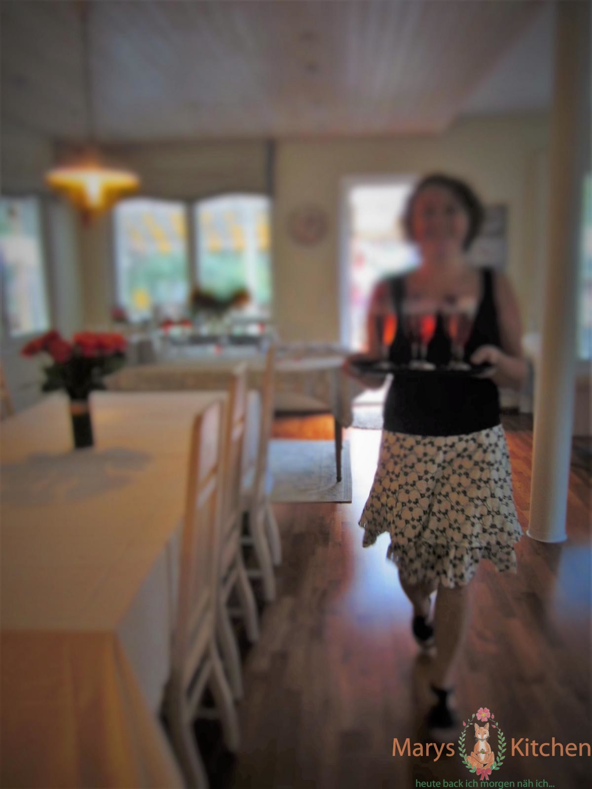 marys-kitchen-weiser-rock