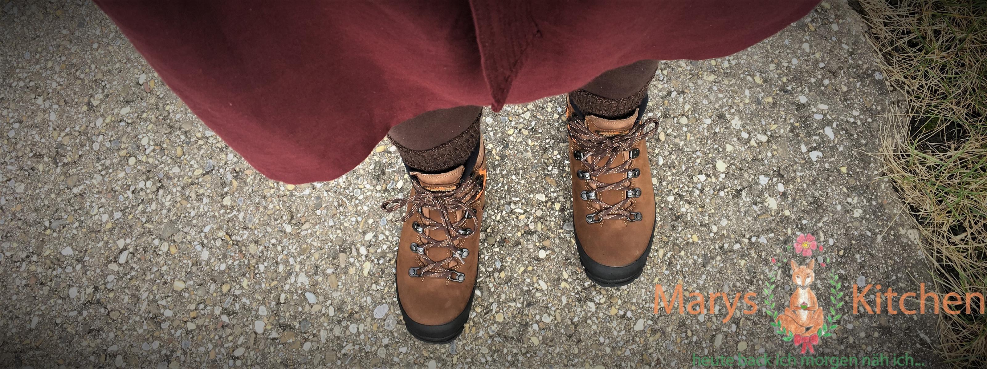 Meine perfekte garderobe 7 schuhe mary 39 s kitchen for Schuhe garderobe