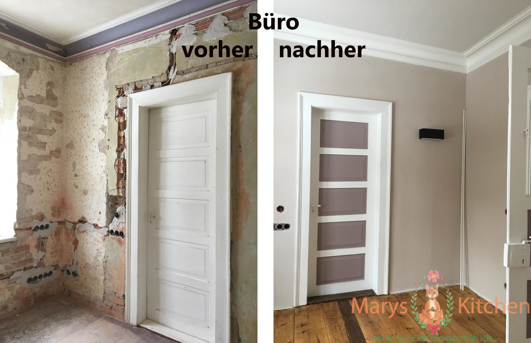 Stuck Selber Machen ~ Ihausdesign.co