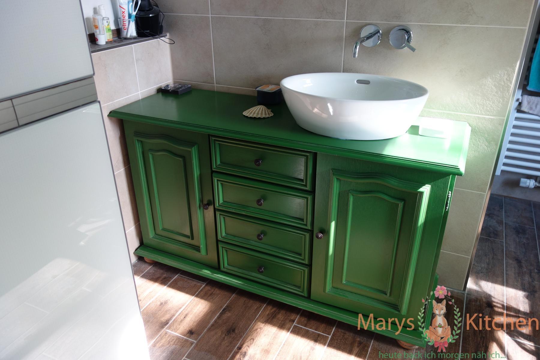 aus alt mach neu kommoden unterschiedlich wieder sch n machen mary 39 s kitchen. Black Bedroom Furniture Sets. Home Design Ideas